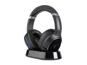 Turtle Beach Elite 800 Headset (Rebox)