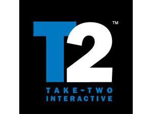 Take-two Interactive Software 47762 Bioshock The Collection Ps4