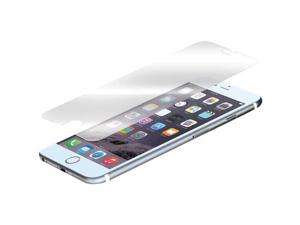 iSound ISOUND-6848 Iphone 6/6S Hardrock Screen Protector