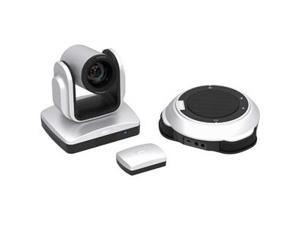 Aver Information COMSVC520 Vc520 All-In-One Video And Audio Usb Conference Camera System