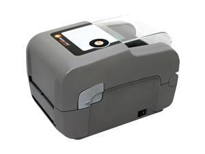 Datamax EA2-00-1J005A00 Oneil E-Class E-4205A Direct Thermal/Thermal Transfer Printer - Monochrome - Desktop - Label Print - 4.25 Inch Print Width - 5 In/S Mono - 203 Dpi - 16 Mb - Usb - Serial - Para