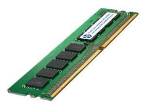 HP 819880-B21 Ddr4 - 8 Gb - Dimm 288-Pin - 2133 Mhz / Pc4-17000 - Cl15 - 1.2 V - Unbuffered - Ecc