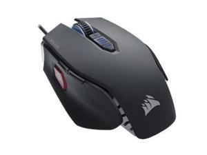 Corsair M65 Gaming Fps Mouse Blk - CH-9000113-NA