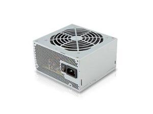 Atx Ps2 Full 450w 80+ Power Supply - IPS450DQ32H
