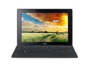 "Acer 10"" Z3735f 2GB 32GB W10 Red - NT.G0QAA.001"