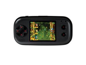 Dreamgear DGUN-2580 My Arcade Gamer X Portable