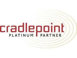 CradlePoint Auto Adapter