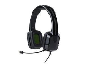 Madcatz TRI484030M02/02/1 Kunai 3.5Mm Stereo Hdst Xbox 1