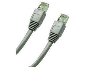 SIIG, INC. ETHERNET CABLE - RJ-45 - MALE - RJ-45 - MALE - SHIELDED TWISTED PAIR - STP - - 14