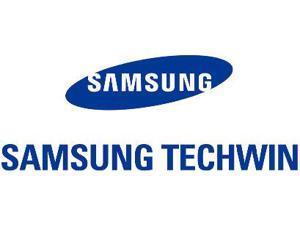 Samsung HD39J1230GW Smart Home Adapter