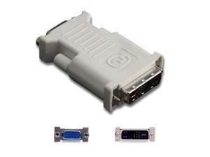 Belkin F2E4162 Pro Series Digital Video Interface Adapter - Display Adapter - Dvi-A (M) To Hd-15 (F) - Thumbscrews