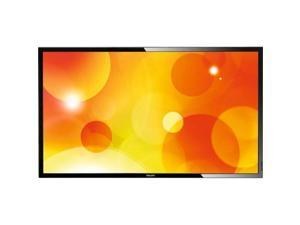 Philips BDL5570EL Signage Solutions E-Line - 55 Inch Class ( 54.6 Inch Viewable ) Led Display - Digital Signage - 1080P (Full Hd) - Edge-Lit