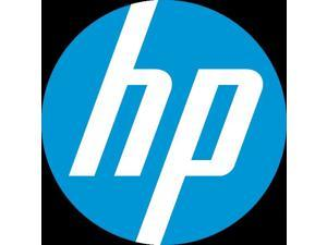 HP RM1-4529 Laserjet P4014 P4015 P4515 Paper Delivery Assembly
