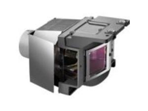 BenQ Projector Lamp for MX723