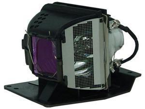 BTI SP-LAMP-033-BTI Projector Lamp ( Equivalent To: Sp-Lamp-033 ) - Uhp - 120 Watt - 2000 Hour(S) - For Ask M2&#59; Proxima M2, M2+, M6&#59; Infocus Lp 70, 70+&#59; Work Big In10, Lp70+&#59; Proxima Dp 1000X