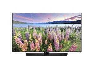 Samsung HG55NE470BFXZA 55In Samsung Hospitality Tv