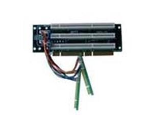 Chenbro 3-PCI Riser card