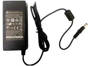 Gvision AC-ADAPTERS A/C Adapter For Gvision Monitors (Standard Pc Power Cord Not Included)