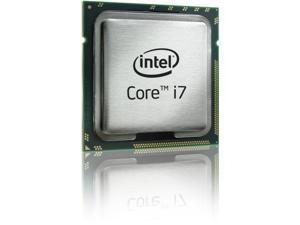 Intel i7-2760QM Socket G2 FF8062701065300 Mobile Processor