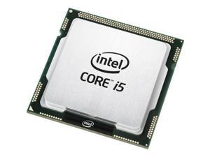 Intel Intel Core i5-2430M Socket G2 FF8062700995505 Mobile Processor