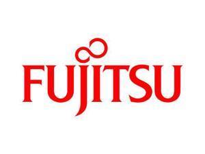 Fujitsu ScanSnap IX500 (PA03656-B355) Duplex Up to 600 dpi wireless/USB color document scanner