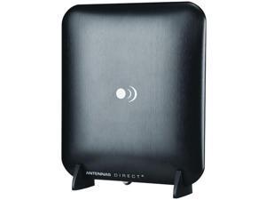 ANTENNAS DIRECT CSM1 ClearStream(TM) Micron Indoor HDTV Antenna