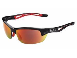 Bolle Bolt S 11776 Sunglasses