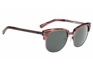 Spy Bleecker 673187300863 Sunglasses