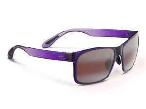 Maui Jim Red Sands R432-28C Sunglasses
