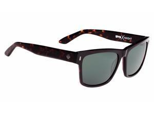 Spy Haight 673026075863 Sunglasses