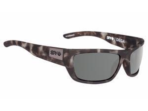 Spy Dega 673368289863 Sunglasses