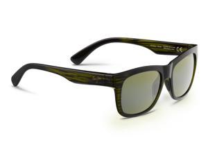 Maui Jim Snapback HT730-15C Sunglasses