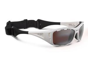 Maui Jim Waterman R410-05 Sunglasses