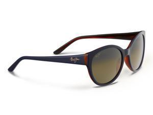Maui Jim Venus Pools HS100-03D Sunglasses