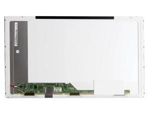 "IBM-Lenovo Essential G550 Series Replacement Laptop 15.6"" LCD LED Display Screen Matte"
