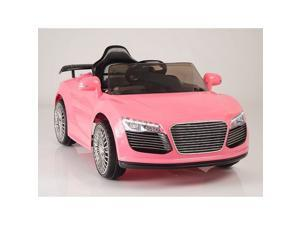New 2015 Audi R8 Style Kids Ride on Car with Remote Control