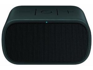 Logitech 984-000318 UE Mini Boom Bluetooth Speaker