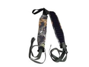 Summit Deluxe Backpack Straps - MO