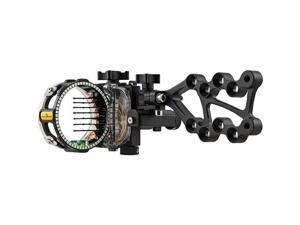 Trophy Ridge React Pro 7 Pin .010 Right Hand Bow Sight AS827R10