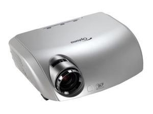 Optoma HD80 1080p Home Theater Projector