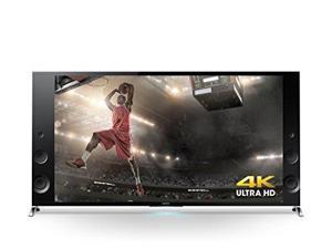 "Sony 79"" LED-LCD HDTV - XBR79X900B"