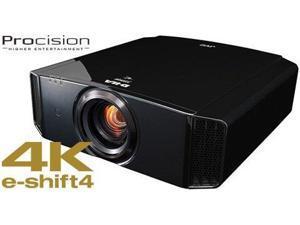 JVC DLA-X750R D-ILA projector