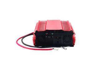 IMAX®  PV1000 1000W Power Inverter