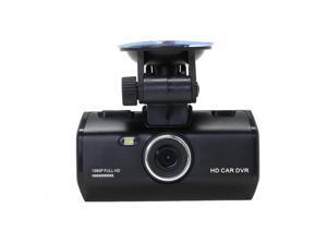 IMAX 1080P 120°Full HD Night Vision Car DVR Vehicle Camera Video Recorder Dash Cam