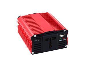 IMAX® PV500 500W Power Inverter