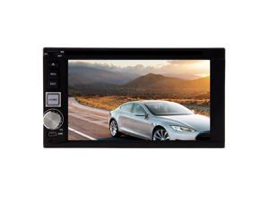 Christmas Sale!!! LCD Latest Android 4.2 Car avi Radio with GPS Navigation WIFI Radio Double 2 DIN 6.2 Inch Double Din Car DVD LCD CD Video Stereo Player SD Stereo USB USB/SD Player Logo Logo