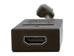 Visiontek Displayport/hdmi Audio/video Cable - Displayport/hdmi For Audio/video Device, Tv, Monitor
