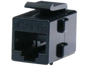Steren Cat.6 Coupler Adapter