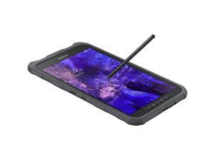 "Samsung Galaxy Tab Active SM-T360 16 GB Tablet - 8"" - Wireless LAN - Qualcomm Snapdragon 400 APQ8026 Quad-core (4 Core)"