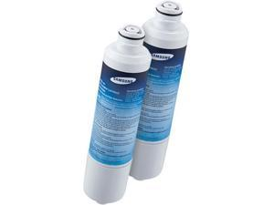 Samsung HAF-CIN-2P/EXP Refrigerator Water Filter
